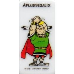 Aplusbegalix - Dominomania...
