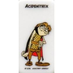 Acidenitrix - Dominomania...