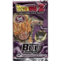 Booster Dragon Ball Z - Buu...
