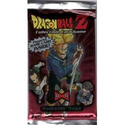 Booster Dragon Ball Z -...