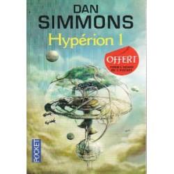 HYPERION 1- DAN SIMMONS -...