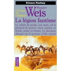 LA LEGION FANTOME -...