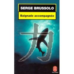 BAIGNADE ACCOMPAGNEE -...