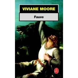 FAUVE - VIVIANE MOORE -...