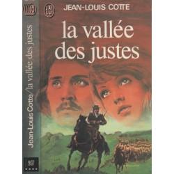 LA VALLEE DES JUSTES -...