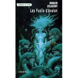 LES FUSILS D'AVALON - ROGER...