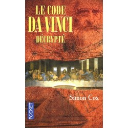 LE CODE DA VINCI DECRYPTE -...