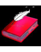 Les oeuvres littéraires